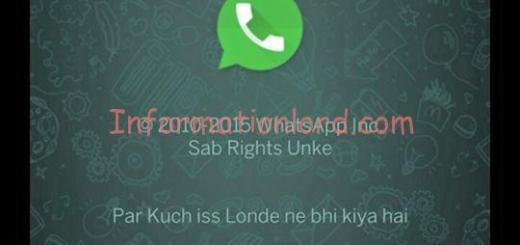 Desi-WhatsApp, OG WhatsApp Alternative, Dual WhatsApp Tutorial