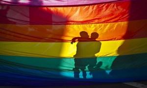 LGBT-kids-009