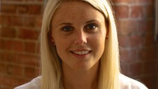 Robyn Exton