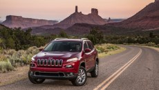 jeep_cherokee_limited_2015_high