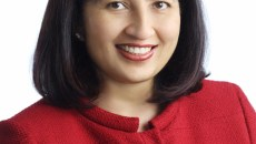 Anju Patwardhan StanChart Group Chief Innovation Officer