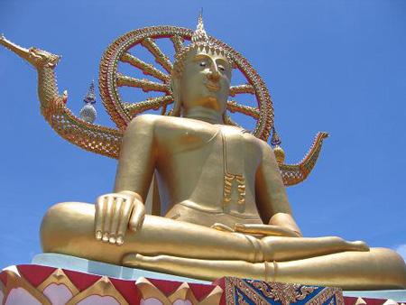 big_buddha