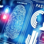 Personal Information Security Hygiene Program