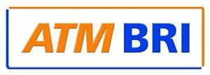 ATM-BRI