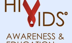 HIV-AIDS-awareness-and-education
