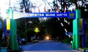 Universitas Bung Hatta