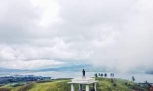 Bukit Cambai