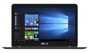 ASUS Zenbook Flip UX360UAK