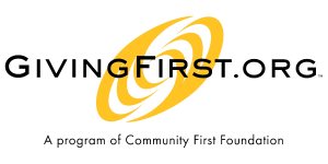 Giving_First_logo