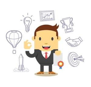 customer satisfaction program