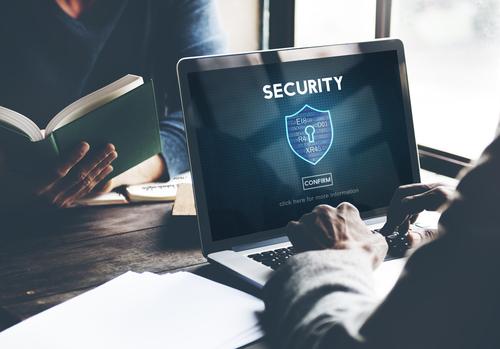 internet security consumer attitudes