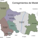 20070615004140Corregimientos_de_Med