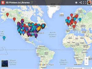 2015-09-21 21_43_04-Map of 3D Printers in Libraries _ Amanda L. Goodman