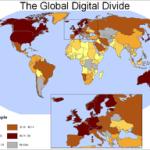 256px-Global_Digital_Divide1