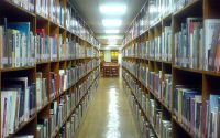 640px-Library10