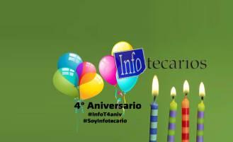 Aniversario IFT