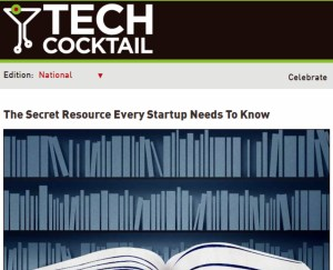 Tech.co screenshot