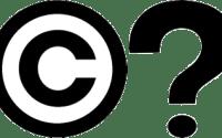 Copyright-uncertain