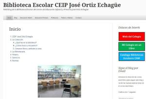 Eduardo de la Cruz Palacios_Pagina