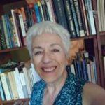 Isabel Garin