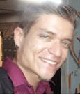 Frank_Velasquez_Alarcon