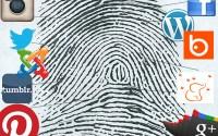 Identidad-Digital-marca-personal