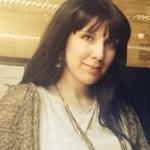 Leslie Villanueva-Flores