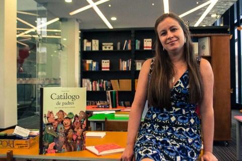 Foto tomada por Ricardo Enrique Ortiz