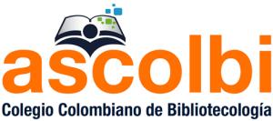 Logo_Ascolbi_Vertical-10_05_16.fw
