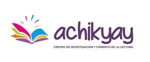 Logo_achikyay2