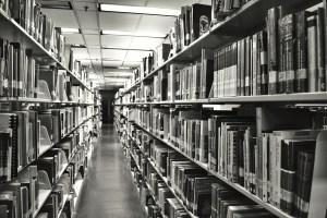 ORTIZ - Biblioteca3