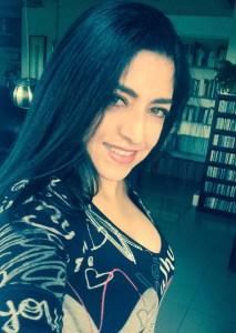 Rosario Rogel