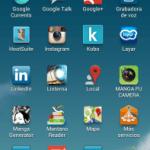 Screenshot_2012-12-07-08-50-36