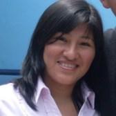 Victoria Yance Yupari