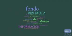 WordItOut-Word-cloud-142318