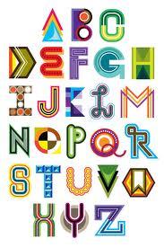 alfabeto2