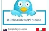 bibliotuiterosperuanos