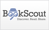 blog-bookscout