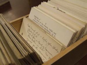 card_cat_drawer