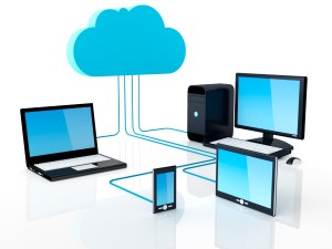 cloud-computing-datatrend