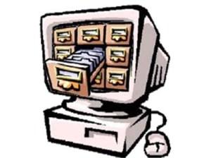 computer-catalog-4x3-image
