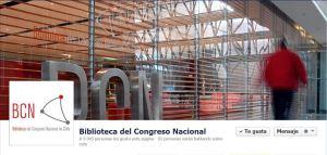 congresonacionachile
