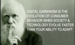digital-darwinism