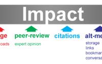 four-ways-to-measure-impact-copy