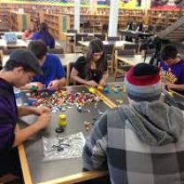 makerspace3
