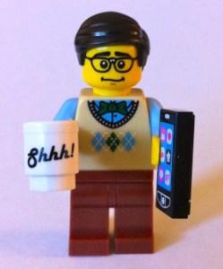 Imagen tomada de: https://mrlibrarydude.wordpress.com/2013/07/24/image-public-perception-and-lego-librarians/