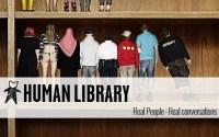 organizers_bookshelf