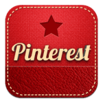 pinterest-retro-icon