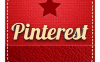 pinterest-retro-icon