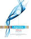 Redalyc argentina